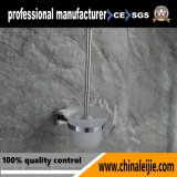 Factory Supplier Bathroom Accessory Toilet Brush Holder
