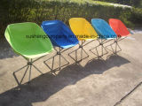 Redesign Folding Chair for Camping, Beach, Fishing