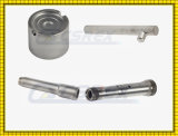 OEM Casted Alloy Steel Machined Valve Tappets