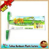 Promotional Pens, Banner Pen, Advertisement Pens (TH08061)