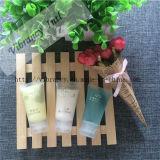 Disposable Hotel Shampoo and Conditioner Hotel Shampoo