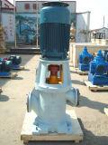 Lyb Series Arc Gear Pump