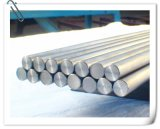 En 1.4301 Price Stainless Steel Bar 304