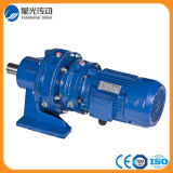 Bwed Series Cycloidal Speed Reducer
