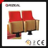 Orizeal Auditorium Hall Chair (OZ-AD-053)
