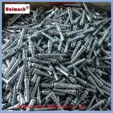Carbon Steel Bsp/JIS/Jic/NPT/Metric Hydraulic Hose Adapter