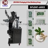 Best Price Small Sachet Powder Packing Machine