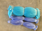 Best Quality and Competitive Price Polyester Monofilament Fishing Net