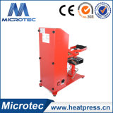 Hot Sale Cap Heat Press (DCP-100A)