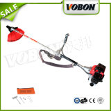 Brush Cutter Bc430/41.5cc/40-5f Brush Cutter