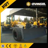 180HP Motor Grader Gr180 with Cheap Price