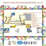 AAC Block Plant/Autoclaved Aerated Concrete Production Line