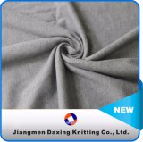 Dxh1690 Sorona Graphene Double-Layer Cloth Anit Bacterial Anti-Static Uvioresistant Knitting Fabric
