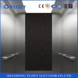 Elevator of Fujizy Brand with Japan Technology