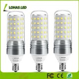 High Power 100W Equivalent Bulb E12 5000K12W T10 LED Light Bulb