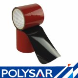 Different Thickness Black PE Foam Tape for Automotive