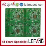 High Quality Enig Automotive PCB Printed Circuit
