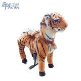Lovely Horse Toys for Kids Ride on