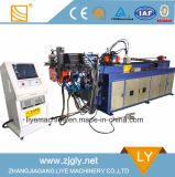 Dw50cncx5a-3s Automatic Pipe Bending Machine