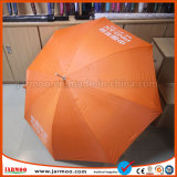Hot Sale Business Sports Event Stormproof Golf Umbrella