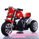 Hot Sale Battery Operated Kids Motorcycle