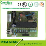 Lowest Price Printed Circuit Board Assembly Electronic Equipments Thick Copper PCBA