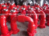 Swivel Joint Style 50 F-F