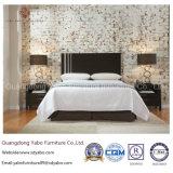 Bespoke Hotel Furniture with Bedding Room Set (YB-O-58)