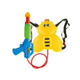 Most Expensive Monster XL Teenage Funny Automatic Water Gun with Backpack