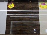 800*800 Polished Glazed Porcelain Tile 8A3001 on Sale Price