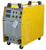 IGBT Module Inverter DC TIG Welding Machine