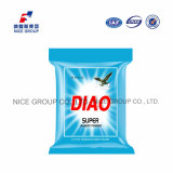Diao Brand Effectively Super Laundry Powder with Fruit Scent