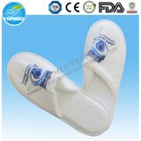 Dispsoable Towel Slippers, Terry Slippers, Hotel Disposable Slippers