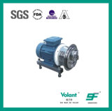 High Quality Sanitary Stainless Steel Centrifugal Pump