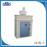 Square Pulse Dust Collector for Feed Cleaning Machine (BLMY25)