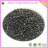Hot Sale Black Masterbatch with HDPE Film Grade