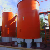 Professional Manufacturer Vacuum Distillation Used Motor Oil Recycle Plant