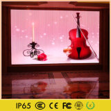 Indoor P3 SMD HD Video Display LED Electronic Panel