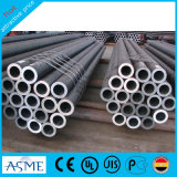 Hot Rolled Carbon Seam Circular Steel Tube