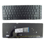 New Laptopnotebook Keyboard for HP Probook 430 440 445 Series