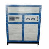 Hot Sale and New Condition Good Quality Psa Nitrogen Generator Automotive