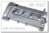 Rord High Quality Engine Aluminum Timing Cover (OEM: S6G6M293AJ)