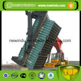 China Front Reach Stacker Machine Srsc4535gc Price