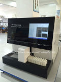 Medical Clinical Lowest Price 5 Diff Auto Hematology Analyzer