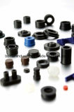FPM HNBR Material Rubber Parts Seals Rubber Parts for Auto