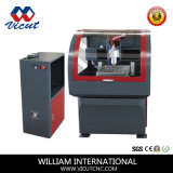 Mini CNC Router with Water Cooling System (VCT-6040C)