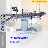 Electric Operating Theatre Table (THR-OT-99D)