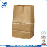 Ideal Gift for All Occasions Paper Grocery Bag