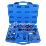 Crankshaft & Camshaft Seal Remover and Installer Kit (MG50098)