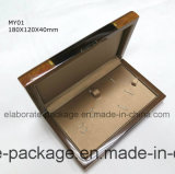 Vintage Style Wood Box Large Capacity Gift Box with Factory Price